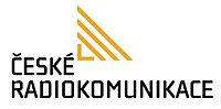 ceske_radiokomunikace