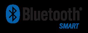 bluetooth_smart