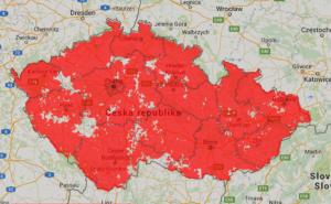 mapa_cra-08-2016