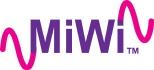 miwi_logo