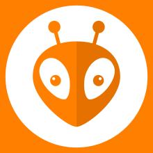 platformio-logo