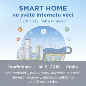 Konference_SmartHome_banner_300x300