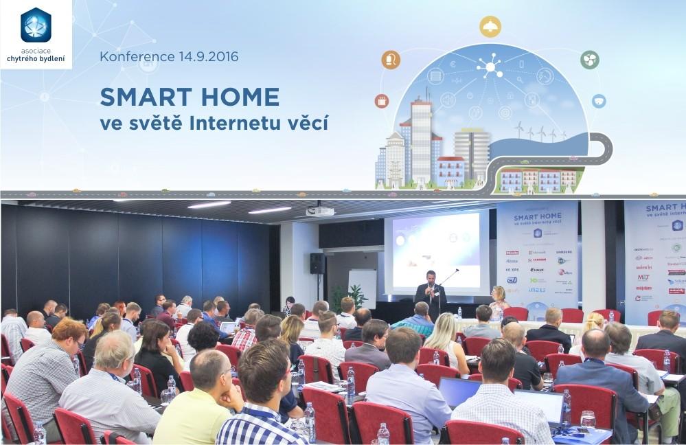 konference-smart-home-20160001
