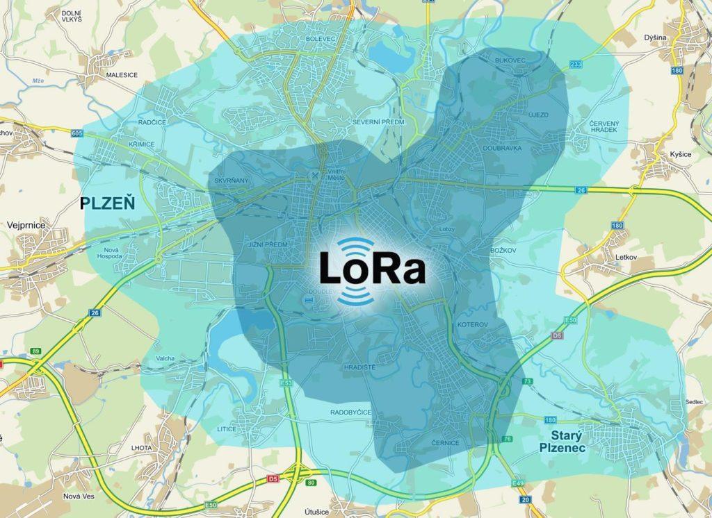 plzen-mapa