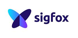 logo-sigfox-2016-2