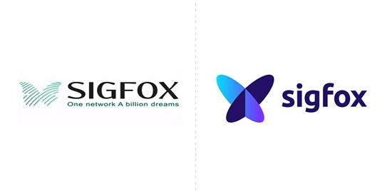logo-sigfox-2016