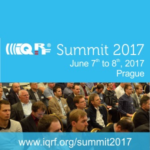 IQRF Summit 2017 svědkem reálných IoT aplikací