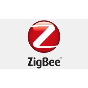 ZigBee překračuje vlastní stín aatakuje IoT