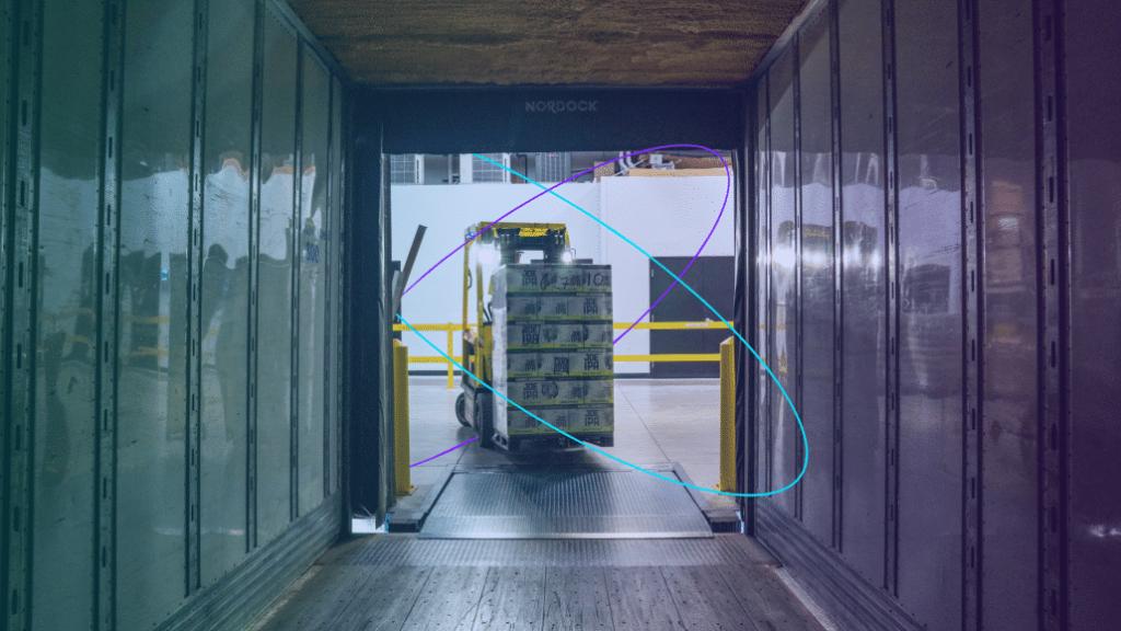 a7418bb38c6b Internet vecí zefektívňuje a optimalizuje logistiku – IoT portál